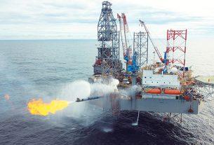 Gas-PTTEP
