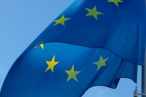 EU to invest €10 billion in green and digital transition