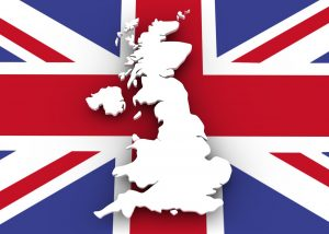 UK nuclear industry could satisfy third of UK hydrogen needs