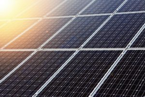 UK researchers help cut costs of solar technology