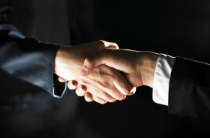 Eni-Sonatrach collaboration on oil & gas and renewables