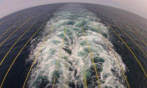 New seismic surveys awarded offshore Norway