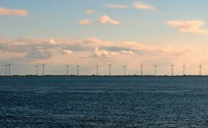Offshore wind to create jobs in USA