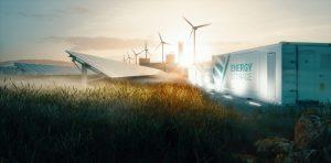 Zinc Battery Initiative launched
