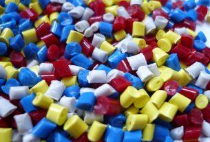 3M reduces plastic use
