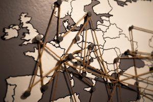 European Hydrogen Backbone covers 11 new countries