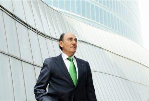 Largest green hydrogen project in Valencia region