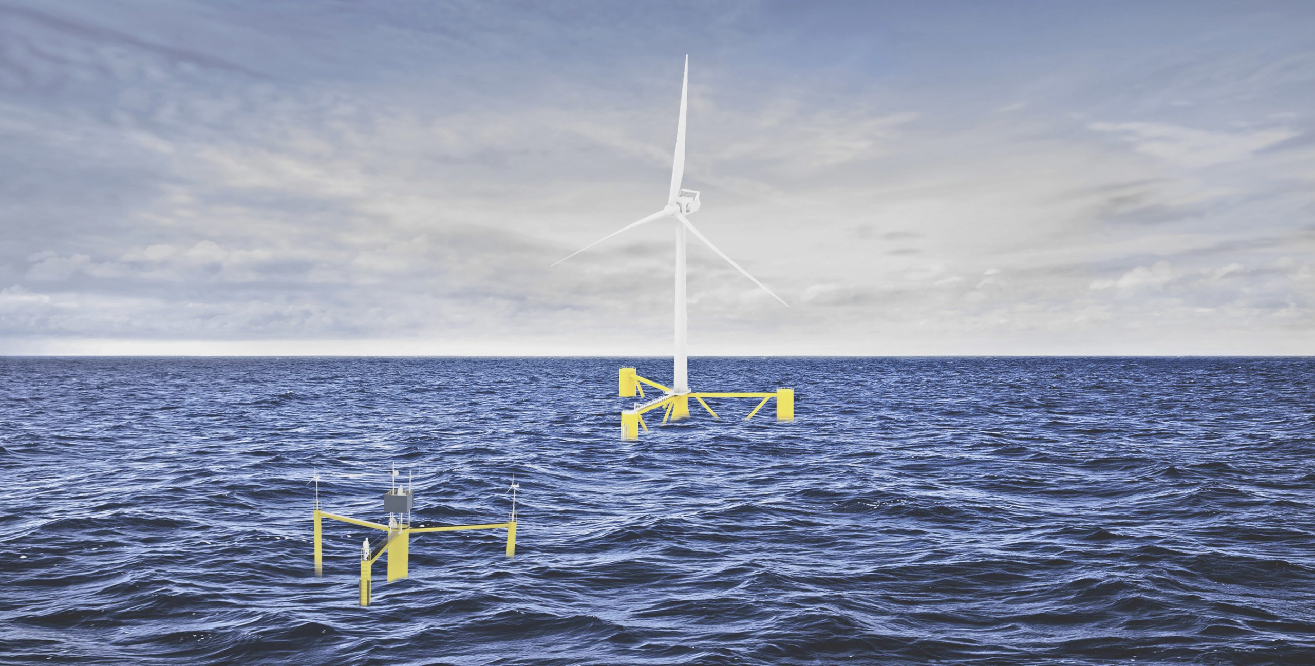 Ocergy commercialize offshore solutions with MOW and Chevron funding