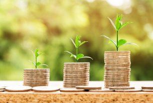 £166M UK green technology funding to create 60,000 jobs