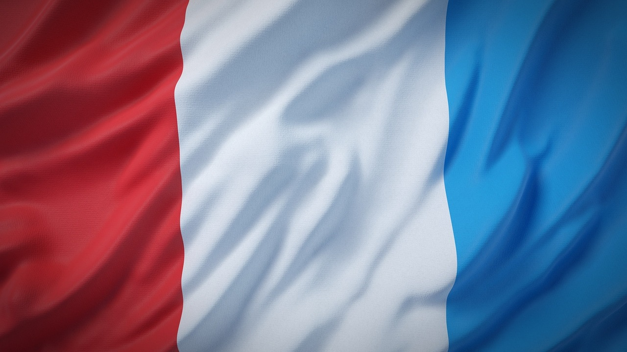 €1 billion for energy transition in France