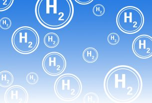 EI-H2 plans new green hydrogen facility in Ireland