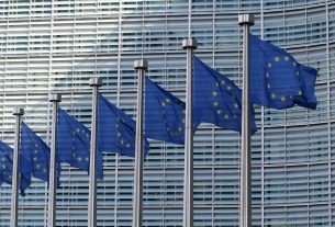 EU €17.5B green economy transition fund approved