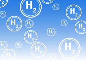 Everfuel and Hydro team up for hydrogen development