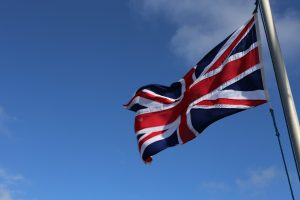 HIP launches $30B UK offshore wind project