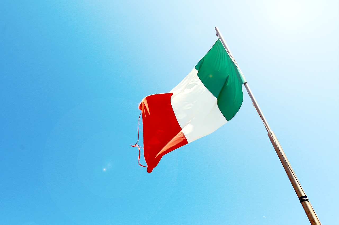 Italy gets first hydrogen national center of excellence