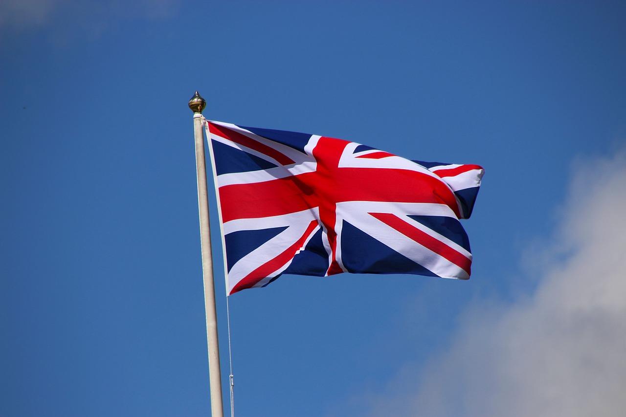 £10B UK decarbonization effort combines wind and hydrogen