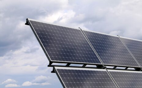 Australian Clean Energy Council dissatisfied with handling of solar waste