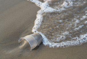 New Ocean plastics reduction guide revealed