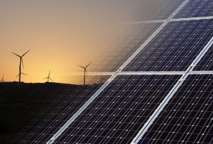 Newly launched Blue Energy Studio to aid renewable energy innovation