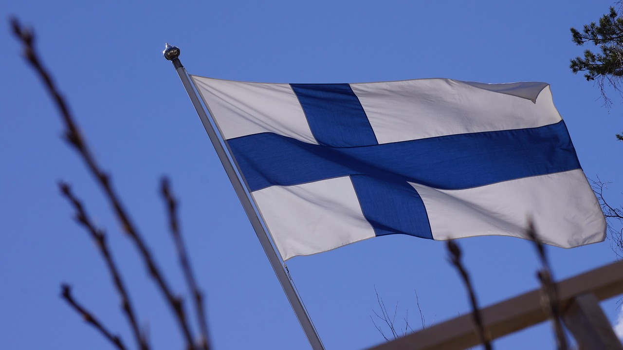 One of Europe's largest battery storage comes to Finland