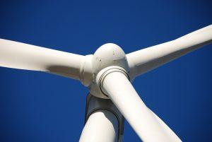 Saipem buys Naval Energies' floating wind business